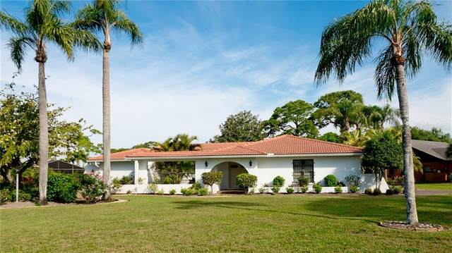3631 Avenida Madera, Bradenton, FL 34210 (MLS #A4495291) :: SunCoast Home Experts