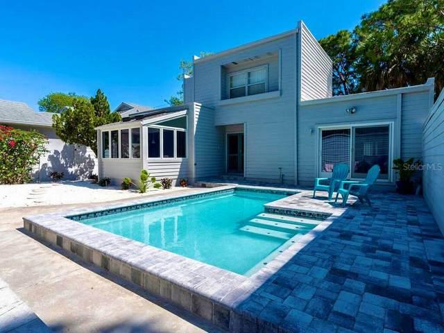 11103 Auston Court, Bradenton, FL 34209 (MLS #A4495313) :: New Home Partners