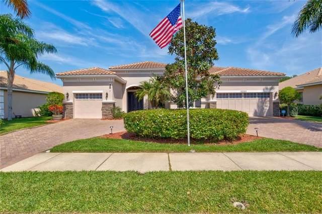 12723 Penguin Drive, Bradenton, FL 34212 (MLS #A4495344) :: Vacasa Real Estate