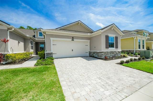 5144 Course Drive, Sarasota, FL 34232 (MLS #A4495382) :: The Lersch Group