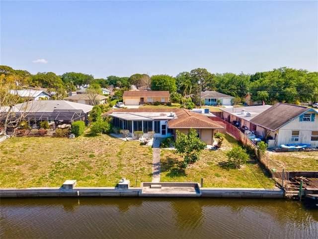 4427 3RD Avenue E, Bradenton, FL 34208 (MLS #A4495427) :: Vacasa Real Estate