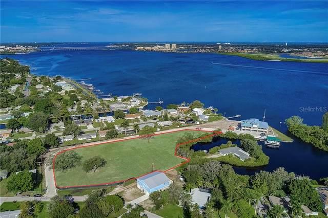 208 22ND STREET Court NE, Bradenton, FL 34208 (MLS #A4495452) :: Florida Real Estate Sellers at Keller Williams Realty