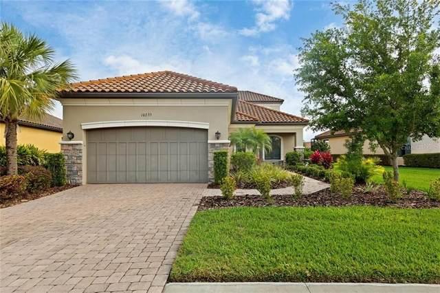 10235 Craftsman Park Way, Palmetto, FL 34221 (MLS #A4495669) :: Expert Advisors Group