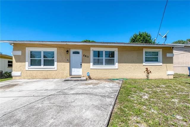 2811 2ND Avenue E, Palmetto, FL 34221 (MLS #A4495797) :: Griffin Group