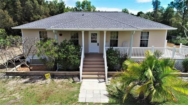 15018 Martineque Way, Bokeelia, FL 33922 (MLS #A4495848) :: Vacasa Real Estate