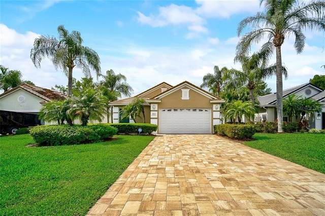 4018 Caddie Drive E, Bradenton, FL 34203 (MLS #A4495866) :: SunCoast Home Experts