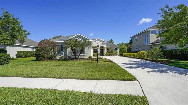 16508 Rivers Reach Boulevard, Parrish, FL 34219 (MLS #A4495918) :: SunCoast Home Experts