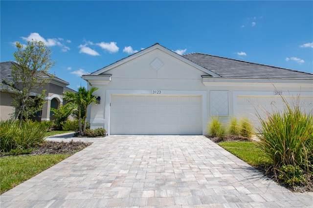 3123 Trustee Avenue, Sarasota, FL 34243 (MLS #A4495921) :: Vacasa Real Estate
