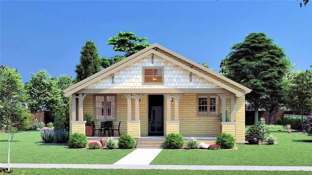 1871 5TH Street, Sarasota, FL 34236 (MLS #A4495926) :: Keller Williams Realty Select