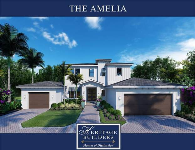 4414 Westwood Lane, Sarasota, FL 34231 (MLS #A4495936) :: Globalwide Realty