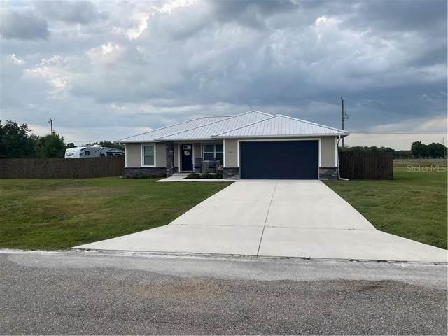 7108 SW Lark Drive, Arcadia, FL 34269 (MLS #A4495991) :: Keller Williams Realty Peace River Partners