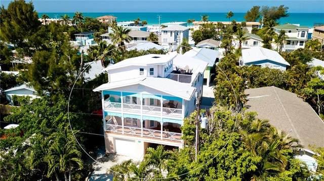 2412 Avenue B, Bradenton Beach, FL 34217 (MLS #A4495998) :: Bridge Realty Group