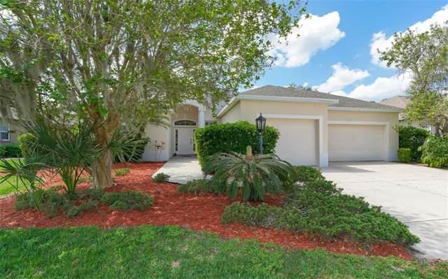 742 Planters Manor Way, Bradenton, FL 34212 (MLS #A4496021) :: SunCoast Home Experts
