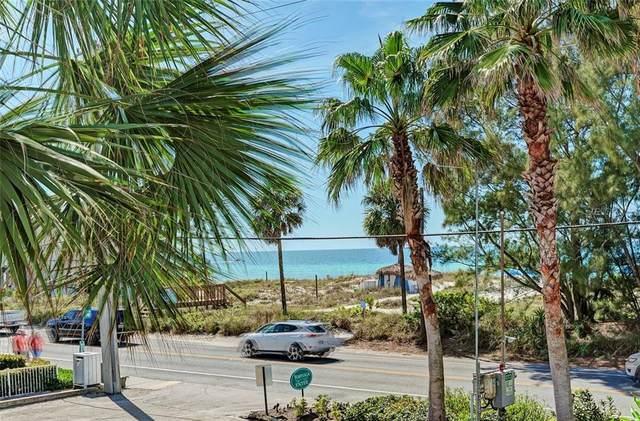 1325 Gulf Dr N #220, Bradenton Beach, FL 34217 (MLS #A4496082) :: SunCoast Home Experts