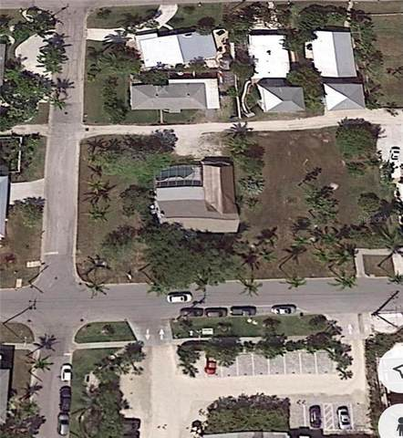 751 Broadway Street, Longboat Key, FL 34228 (MLS #A4496118) :: SunCoast Home Experts
