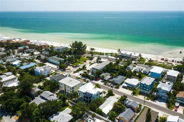 2207 Avenue C, Bradenton Beach, FL 34217 (MLS #A4496170) :: Vacasa Real Estate