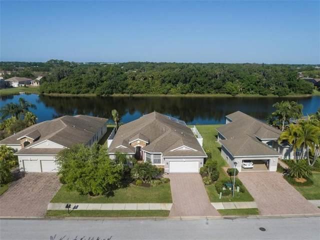 6528 38TH Lane E, Sarasota, FL 34243 (MLS #A4496185) :: Sarasota Gulf Coast Realtors