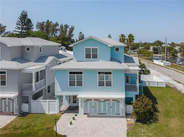 414 72ND STREET, Holmes Beach, FL 34217 (MLS #A4496240) :: SunCoast Home Experts