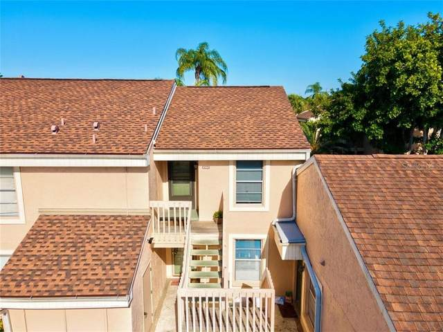 6344 7TH Avenue W #6344, Bradenton, FL 34209 (MLS #A4496245) :: The Figueroa Team