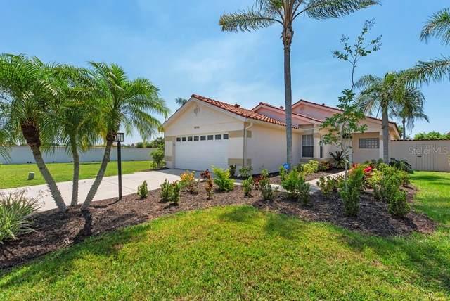 4346 Marcott Circle, Sarasota, FL 34233 (MLS #A4496269) :: Sarasota Property Group at NextHome Excellence