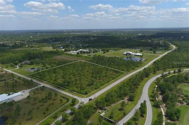 75TH Avenue E, Bradenton, FL 34202 (MLS #A4496272) :: Prestige Home Realty