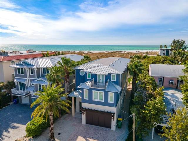 807 N Shore Drive, Anna Maria, FL 34216 (MLS #A4496294) :: SunCoast Home Experts
