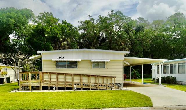 Ellenton, FL 34222 :: Griffin Group