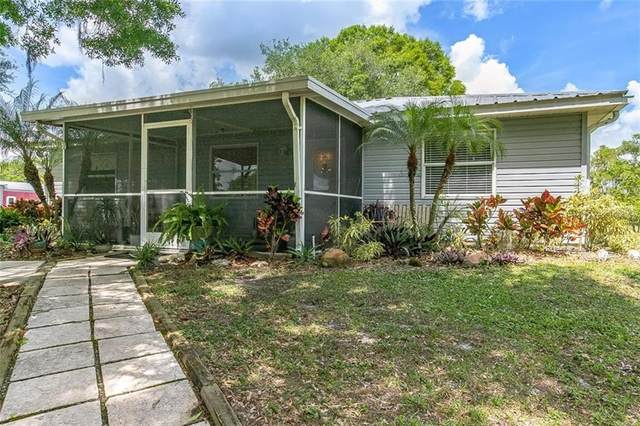 10686 303RD Street E, Myakka City, FL 34251 (MLS #A4496357) :: SunCoast Home Experts