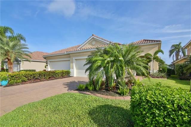 7204 Playa Bella Drive, Bradenton, FL 34209 (MLS #A4496363) :: Vacasa Real Estate
