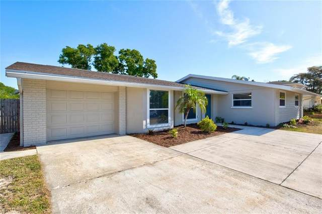 3319 Rose Street, Sarasota, FL 34239 (MLS #A4496382) :: SunCoast Home Experts