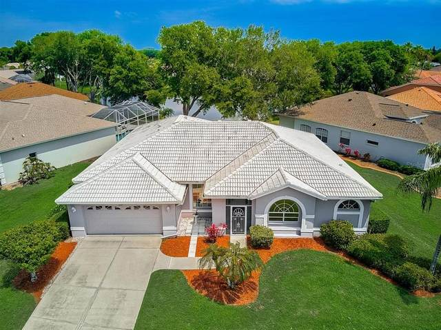 4103 Westbourne Circle, Sarasota, FL 34238 (MLS #A4496414) :: Kelli and Audrey at RE/MAX Tropical Sands