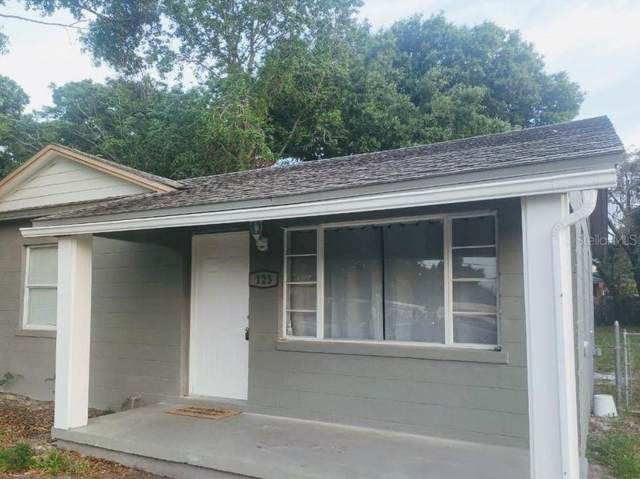 123 Oconee Street, Lakeland, FL 33805 (MLS #A4496449) :: Griffin Group