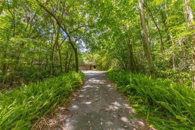 3614 65TH Street E, Bradenton, FL 34208 (MLS #A4496454) :: SunCoast Home Experts