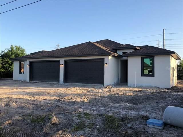 26285/26287 Explorer Road, Punta Gorda, FL 33983 (MLS #A4496490) :: Vacasa Real Estate