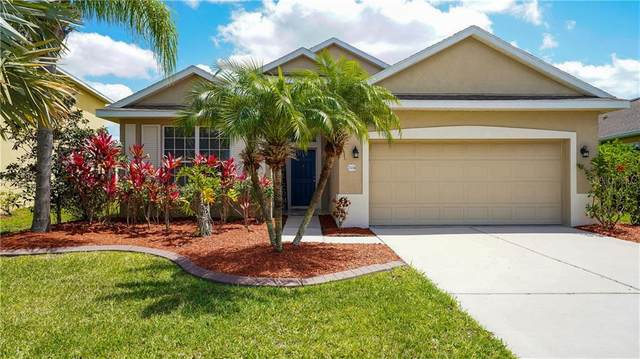 2334 125TH Drive E, Parrish, FL 34219 (MLS #A4496499) :: SunCoast Home Experts