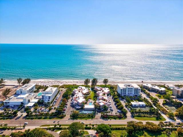4725 Gulf Of Mexico Drive #216, Longboat Key, FL 34228 (MLS #A4496543) :: Medway Realty