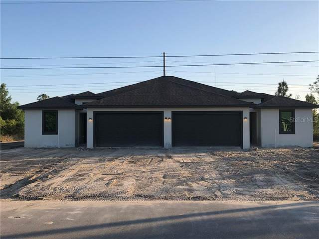 26285 Explorer Road, Punta Gorda, FL 33983 (MLS #A4496549) :: Vacasa Real Estate