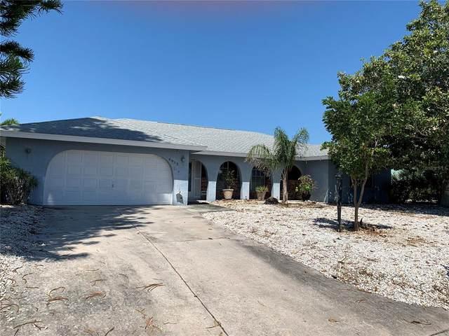4012 Royal Palm Drive, Bradenton, FL 34210 (MLS #A4496558) :: The Lersch Group