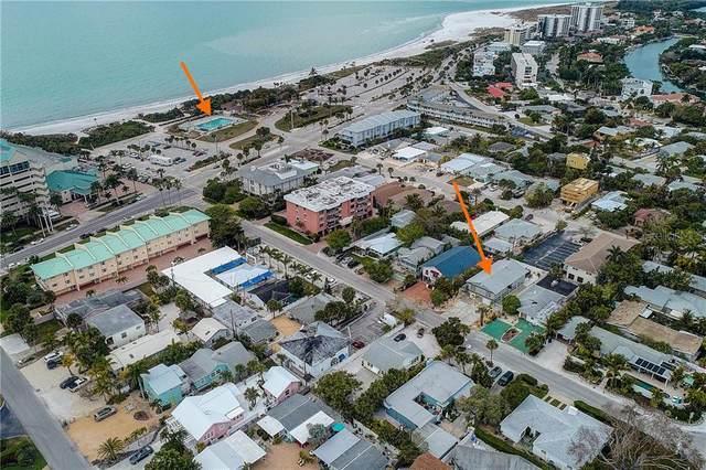 217 Garfield Drive, Sarasota, FL 34236 (MLS #A4496578) :: Bob Paulson with Vylla Home