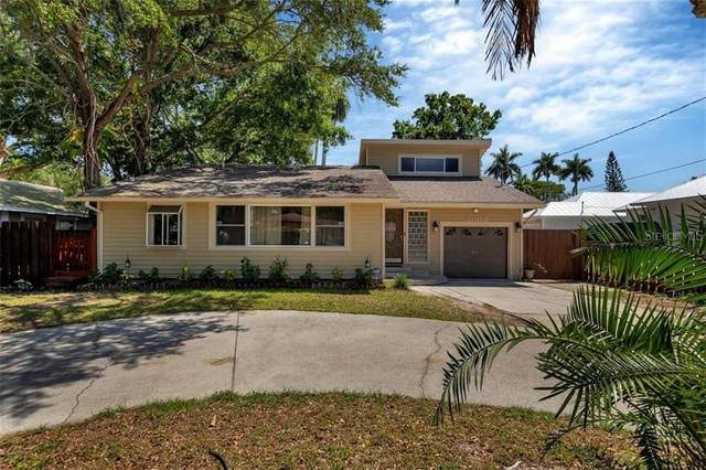 2009 7TH Avenue W, Bradenton, FL 34205 (MLS #A4496646) :: Frankenstein Home Team