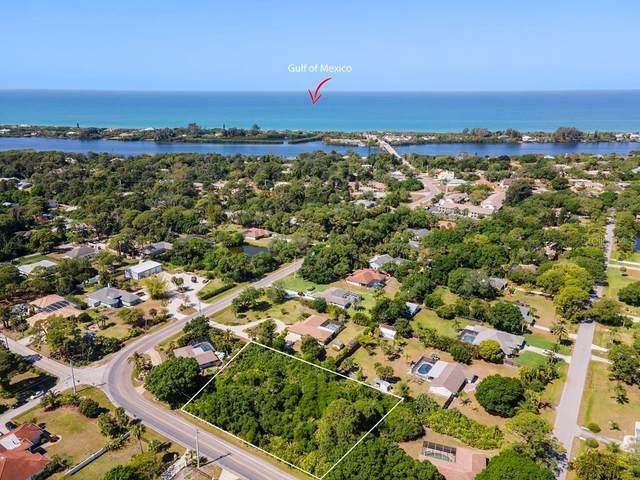Manasota Beach Road, Englewood, FL 34223 (MLS #A4496710) :: Dalton Wade Real Estate Group