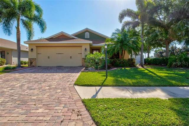 7119 35TH Lane E, Sarasota, FL 34243 (MLS #A4496739) :: SunCoast Home Experts