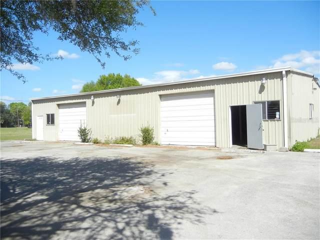 12120 E 73RD ST E, Parrish, FL 34219 (MLS #A4496742) :: RE/MAX Local Expert