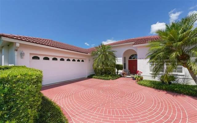4631 Chase Oaks Drive, Sarasota, FL 34241 (MLS #A4496780) :: Sarasota Gulf Coast Realtors
