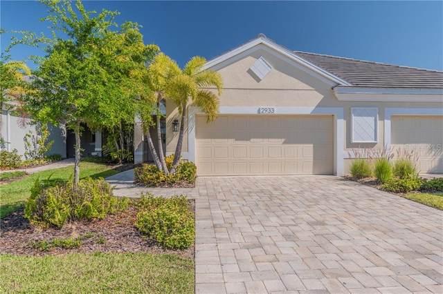 2933 Trustee Avenue, Sarasota, FL 34243 (MLS #A4496796) :: Vacasa Real Estate