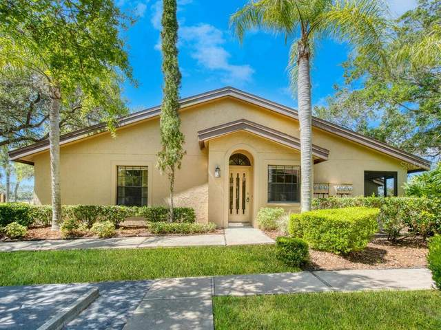 4521 Morningside #6, Sarasota, FL 34235 (MLS #A4496818) :: The Brenda Wade Team