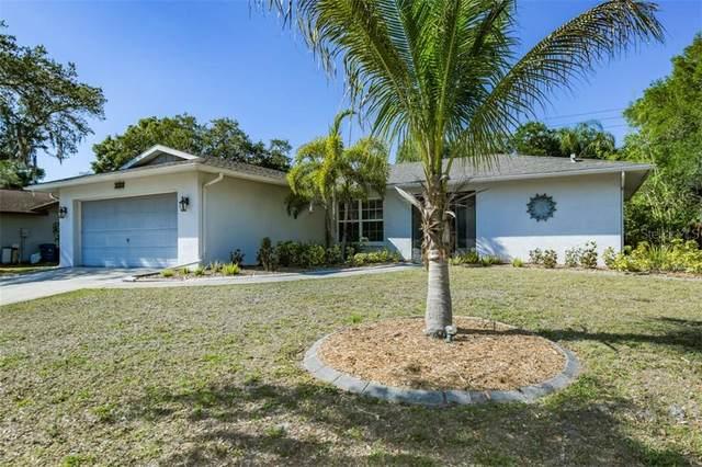 5619 Colonial Oaks Boulevard, Sarasota, FL 34232 (MLS #A4496836) :: Alpha Equity Team