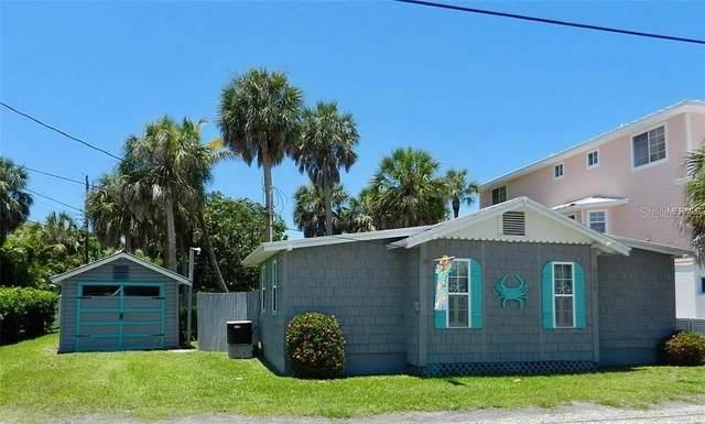 9306 Gulf Drive, Anna Maria, FL 34216 (MLS #A4496838) :: SunCoast Home Experts