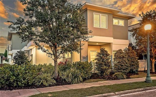 329 S Osprey Avenue, Sarasota, FL 34236 (MLS #A4496883) :: McConnell and Associates