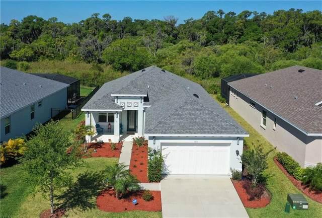 3711 Manorwood Loop, Parrish, FL 34219 (MLS #A4496897) :: Sarasota Gulf Coast Realtors